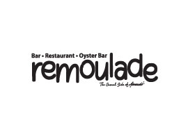 New Orleans Pedicab Client - Remoulade